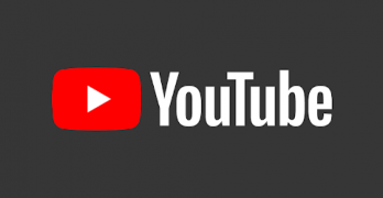 'Toxics and failures': former Google developer attacks YouTube recommendations policy