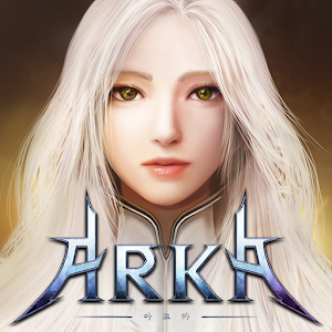 아르카 For PC (Windows & MAC)