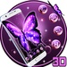 3D Butterfly For PC (Windows & MAC)
