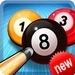 8 Ball Pool Billiard & Snooker For PC (Windows & MAC)