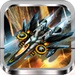 Air Fighter For PC (Windows & MAC)