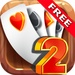 All-in-One Solitaire 2 FREE For PC (Windows & MAC)