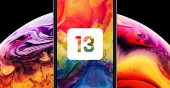Hello developers! Apple launches fourth round of betas for iOS 13, watchOS 6, tvOS 13 and iPadOS