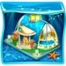 Aquapolis For PC (Windows & MAC)