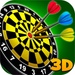 Archery Master For PC (Windows & MAC)