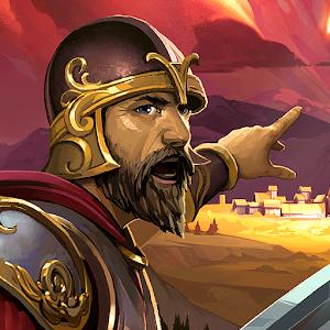 Ash of Gods: Tactics For PC (Windows & MAC)