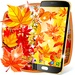 Autumn live wallpaper For PC (Windows & MAC)