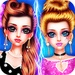 BFF Dolls-HipsterVSVintage For PC (Windows & MAC)
