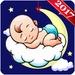 Baby Sleeper Pro For PC (Windows & MAC)