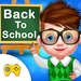 Back To School Explore Learn For PC (Windows & MAC)
