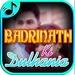 Badrinath Ki Dulhania Songs For PC (Windows & MAC)