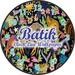 Batik Clock Live Wallpaper For PC (Windows & MAC)