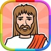Bible Coloring Pages For PC (Windows & MAC)