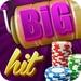 Big Hit casino: online slots For PC (Windows & MAC)