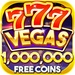 Big Win Vegas Slots For PC (Windows & MAC)