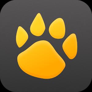Bigfoot For PC (Windows & MAC)