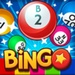 Bingo Pop For PC (Windows & MAC)