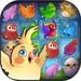 Bird Mania For PC (Windows & MAC)