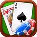 Blackjack Vegas Free For PC (Windows & MAC)
