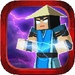 Block Mortal Survival Kombat For PC (Windows & MAC)