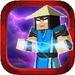 Block Mortal Survival Kombat For PC (Windows & MAC)