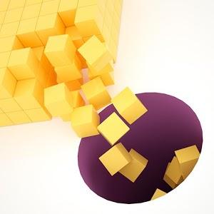 Blocksbuster! For PC (Windows & MAC)