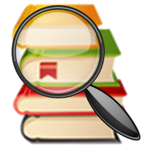 Bookfinder For PC (Windows & MAC)