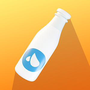 Bottle Jump 3D For PC (Windows & MAC)