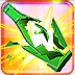 Bottle Shoot Over 10 Million Downloads For PC (Windows & MAC)