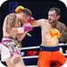 Boxing Amazing For PC (Windows & MAC)
