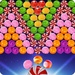 Bubble Candy For PC (Windows & MAC)