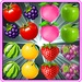 Bubble Fruits For PC (Windows & MAC)