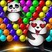 Bubble Panda Pop 2 For PC (Windows & MAC)