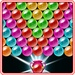 Bubble Shooter 2017 For PC (Windows & MAC)