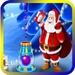 Bubble Shooter 3D Santa Claus For PC (Windows & MAC)