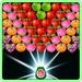 Bubble Shooter Fruits For PC (Windows & MAC)