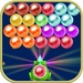 Bubble Shooter Mania For PC (Windows & MAC)