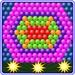 Bubble Shooter Pop For PC (Windows & MAC)