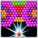 Bubble Shooter Puzzle For PC (Windows & MAC)