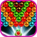 Bubble Shooter is Classic casual puzzle game real For PC (Windows & MAC)
