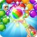 Bubble Shooting For PC (Windows & MAC)