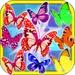 Butterfly Garden Clash For PC (Windows & MAC)