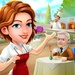 Cafe Tycoon For PC (Windows & MAC)