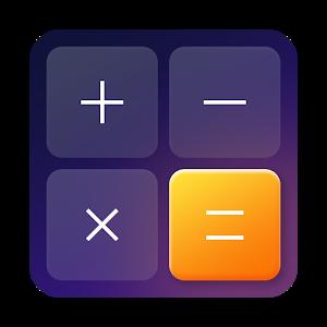 Calculator Plus For PC (Windows & MAC)