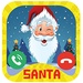 Call from Santa Claus NEW 2018 For PC (Windows & MAC)