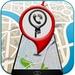 Caller Tracker Location For PC (Windows & MAC)
