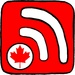 Canada News Live Free For PC (Windows & MAC)