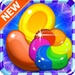 Candy Frenzy 3 For PC (Windows & MAC)