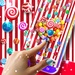 Candy live wallpaper For PC (Windows & MAC)