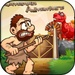 Caveman Adventure For PC (Windows & MAC)